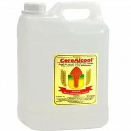 álcool-cereais-cerealcool-5l-tarumã