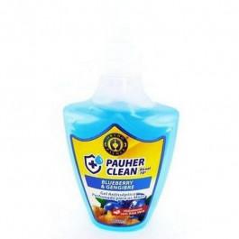 álcool-gel-70-blueberry-&-gengibre