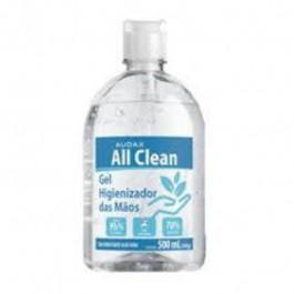 álcool-gel-70°-inpm-all-clean-500ml-audax