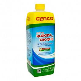 algicida-de-choque-1l-genco