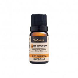 oleo-essencial-anis-estrelado-via-arom