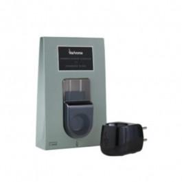 aromatizante-elétrico-black-via-aroma