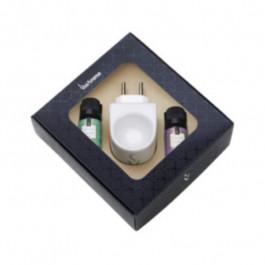 Kit-aromatizado-elétrico-com-essência-bamboo-lavanda