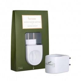 aromatizador-eletrico-aromatherapy-via-aroma