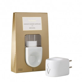 aromatizador-elétrico-original-via-aroma