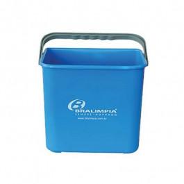 balde-azul-4-litros-bralimpia