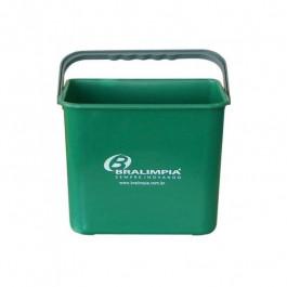 balde-verde-4-litros-bralimpia