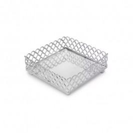 bandeja-quadrada-renda-prata