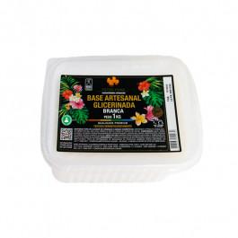 base-branca-para-sabonete-glicerinado-peter-paiva-embalagem