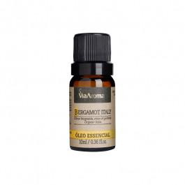 oleo-essencial-bergamot-italy-via-aroma