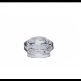 tampa-difusor-glass-transparente-fiori-28/410
