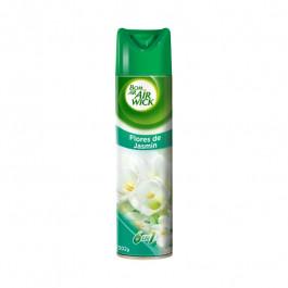 odorizador-flores-de-jasmim-bom-ar