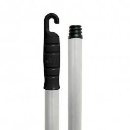 cabo-alumínio-com-rosca-140-cm