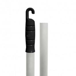 cabo-alumínio-sem-rosca-140-cm-nobre