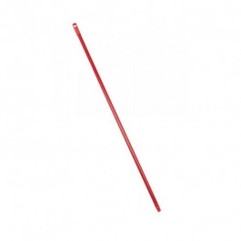 cabo-metal-com-rosca-120-cm-condor
