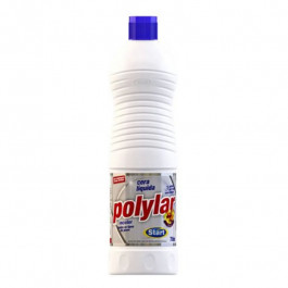 cera-liquida-incolor-polylar-750ml-start