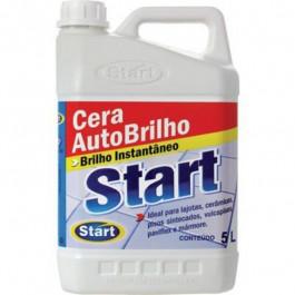 cera-acrílica-auto-brilho-5l-start