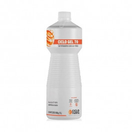 álcool-ciclo-gel-70-1l