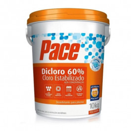 cloro-pace-dicloro-60%-10kg