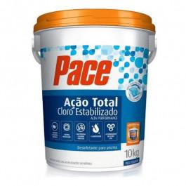 cloro-pace-ação-total-10kg
