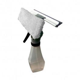 limpa-vidros-combinado-3-em-1-superpro