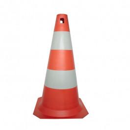 cone-para-sinalização-proteplus