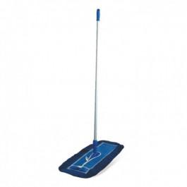 conjunto-mop-pó-completo-60cm-bralimpia