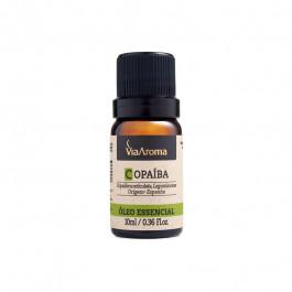 oleo-essencial-copaiba-via-aroma