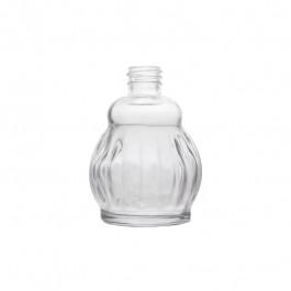 frasco-vidro-coroa-250ml