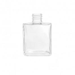 frasco-de-vidro-cubo-250ml-rosca-28/410