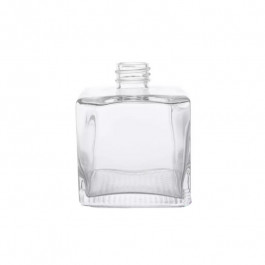 frasco-vidro-cubo-350ml