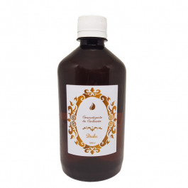 aromatizador-ambiente-daslu-500ml