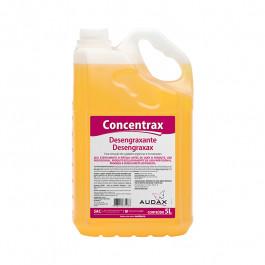 DESENGRAXANTE CONCENTRAX 5L - AUDAX