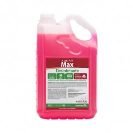 desinfetante-max-lavanda-5l-audax
