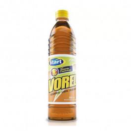 desinfetante-vorel-pinho-500ml-start