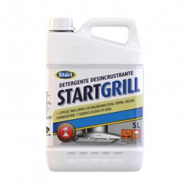 detergente-desincrustante-startgrill-5l-start
