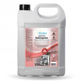 detergente-para-máquina-de-lavar-louças-5l