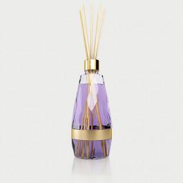 difusor-de-aromas-only-lavanda-start