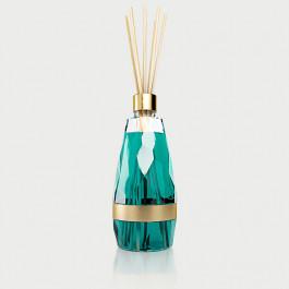 difusor-de-aromas-only-marine-320ml-start