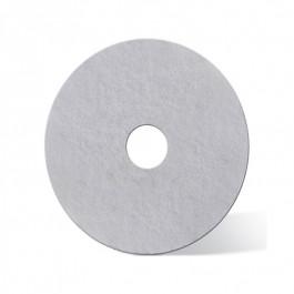 disco-branco-lustrador-super-polishing-510mm