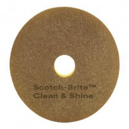 disco-clean-shine-350mm-scotch-brite