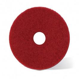 disco-vermelho-scotch-brite-3m