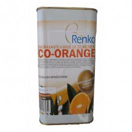 desengraxante-eco-orange-renko-1l