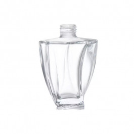 frasco-de-vidro-elegance-220ml