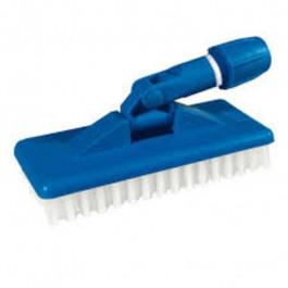 escova-limpa-tudo-lt-macia-bralimpia