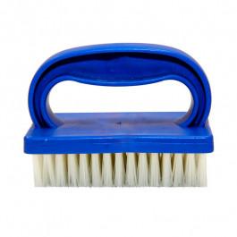 escova-lt-manual-azul-bralimpia