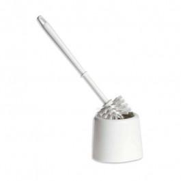 escova-sanitária-com-suporte-bruxaxá