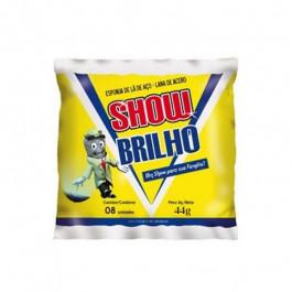 esponja-lã-de-aço-44g-show-brilho