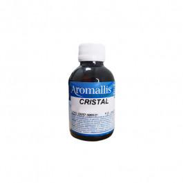 essencia-100ml-aromallis