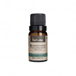 oleo-essencial-eucaliptus-via-aroma